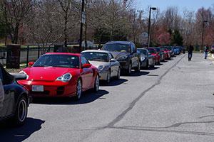300p-Chesapeake-Driving-Tour-03