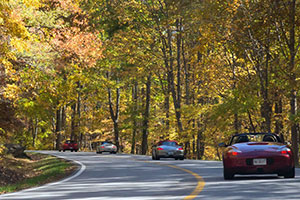 300p-Shenandoah-Driving-Tour-Fall-Foliage