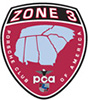 PCA Zone 03