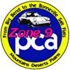 PCA Zone 09