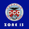 PCA Zone 13