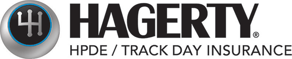 logo-HagertyInsurance