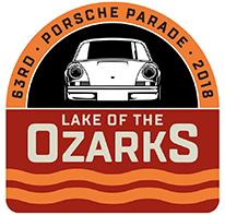 logo-2018porscheparade-missouri