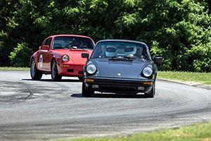 300p-BlueRidge-DriversEd2014-02