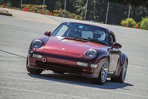 300p-Chesapeake-Autocross-maroon911
