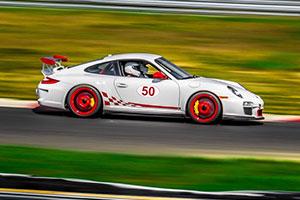300p-Delaware-DriverEd2012-White50