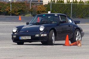 300p-Riesentoter-Autocross-Black911-02