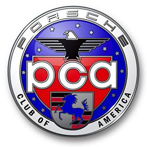 logo-PCA-National-3d