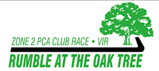 logo-Rumble-at-the-Oak-Tree-ClubRacing