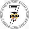 PCA Zone 07