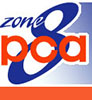 PCA Zone 08