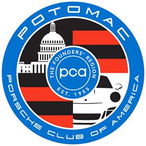 RegionLogo-Potomac
